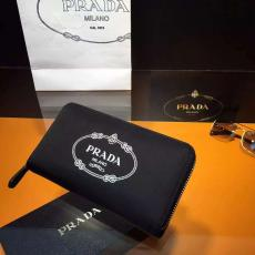 ブランド国内 プラダ PRADA  1M0506   財布財布コピー代引き