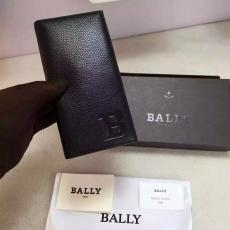 ブランド国内 バリー BALLY    財布 長財布スーパーコピーブランド財布安全後払い激安販売専門店