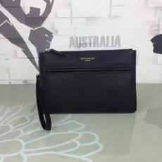 おすすめジバンシー Givenchy セール   クラッチバッグ 財布バッグ激安販売