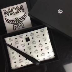 高評価 MCM   新入荷 クラッチバッグ 財布スーパーコピー激安販売専門店