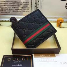 ブランド国内 グッチ GUCCI  138086  短財布 財布スーパーコピー財布激安販売専門店