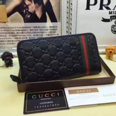 ブランド国内 グッチ GUCCI  248363  財布 長財布ブランドコピー代引き財布