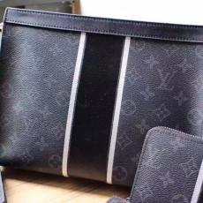2018年新作ルイヴィトン LOUIS VUITTON セール価格 M61685 新入荷安い クラッチバッグ 財布口コミ激安代引き