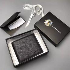 ブランド国内 PRADA プラダ  1M0732 新入荷 短財布 財布コピー 販売口コミ