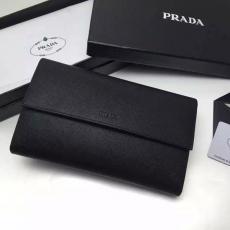 ブランド国内 PRADA プラダ  2M1434  財布 コピー財布口コミ