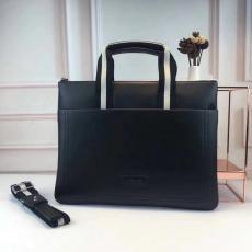 ブランド国内バリー BALLY セール 8215-5  メンズショルダーバッグ  斜めがけショルダー トートバッグレプリカ販売バッグ