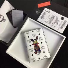 ブランド国内MCM  セール   財布 短財布財布最高品質コピー代引き対応