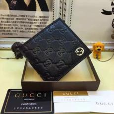 ブランド国内 グッチ GUCCI セール価格 181674  財布 短財布コピー財布 販売