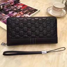 新入荷グッチ GUCCI  6107  財布 クラッチバッグ最高品質コピーバッグ