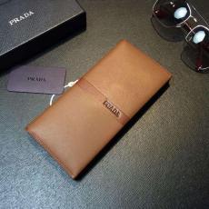 ブランド国内 プラダ PRADA  1M0668   財布スーパーコピー財布専門店