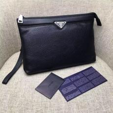 定番人気PRADA プラダ 値下げ   クラッチバッグ 財布レプリカ販売バッグ