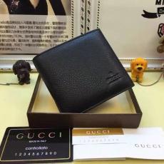 ブランド国内 GUCCI グッチ 値下げ 304595  短財布 財布レプリカ激安代引き対応