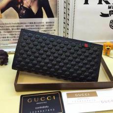 ブランド国内 グッチ GUCCI  306678  財布 長財布ブランドコピー財布専門店
