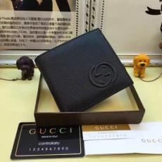 ブランド国内 グッチ GUCCI セール価格 322114  財布 短財布偽物財布代引き対応
