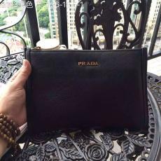 2018年新作プラダ PRADA  2313  財布 クラッチバッグコピーブランド代引き