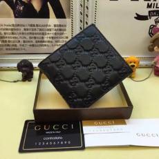 ブランド国内 グッチ GUCCI セール 181716 新入荷安い 財布 短財布コピー 販売口コミ