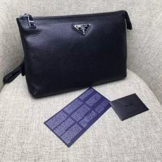 ブランド国内 プラダ PRADA 特価  新入荷 財布 クラッチバッグブランドコピー代引き