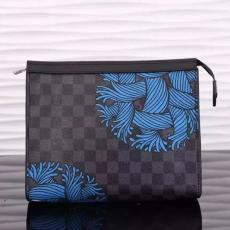 2018年新作LOUIS VUITTON ルイヴィトン  41018  財布 クラッチバッグレプリカ 代引き