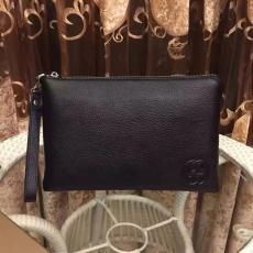 高評価 グッチ GUCCI セール価格 9075 新作 クラッチバッグ 財布バッグレプリカ販売