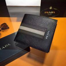 ブランド国内 PRADA プラダ  2M0079A   財布スーパーコピー財布激安販売専門店