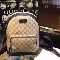 ブランド販売 グッチ GCUUI  429020 新入荷バックパックブランドコピーバッグ安全後払い専門店