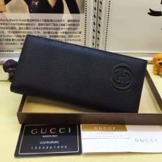 ブランド国内 グッチ GUCCI セール価格 322116 新作 長財布 財布レプリカ口コミ販売