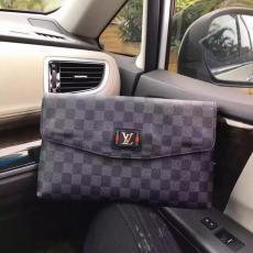 2018年新作ルイヴィトン LOUIS VUITTON セール 9092  財布 クラッチバッグスーパーコピー代引きバッグ
