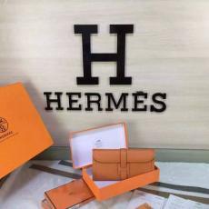 ブランド国内 HERMES エルメス   新入荷 長財布 財布財布コピー最高品質激安販売
