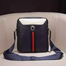 ブランド販売 GCUUI グッチ 値下げ 2700-3  メンズショルダーバッグブランドコピーバッグ激安国内発送販売専門店