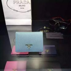 ブランド国内 PRADA プラダ 値下げ 1M0204  財布 財布最高品質コピー代引き対応