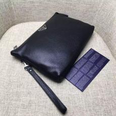 店長は推薦しますプラダ PRADA    財布 クラッチバッグスーパーコピーバッグ激安安全後払い販売専門店