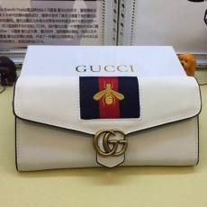 ブランド国内 GUCCI グッチ 特価   長財布 財布財布コピー最高品質激安販売