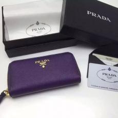 ブランド国内 プラダ PRADA セール価格 1M0604散字唛  財布 スーパーコピー安全後払い専門店