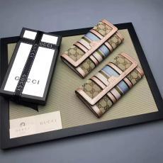 ブランド国内 GUCCI グッチ セール価格 409440  財布 長財布財布レプリカ販売