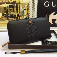 ブランド国内 グッチ GUCCI  2928  財布 長財布最高品質コピー財布代引き対応