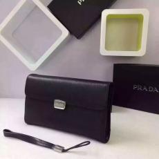 店長は推薦しますプラダ PRADA セール   クラッチバッグ 財布スーパーコピーブランドバッグ激安国内発送販売専門店