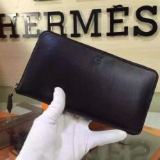 ブランド国内 HERMES エルメス    長財布 財布激安販売財布専門店