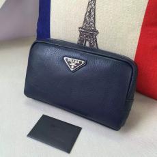 美品PRADA プラダ 特価   財布 クラッチバッグバッグレプリカ販売