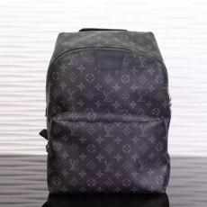 良品ルイヴィトン   Louis Vuitton  43186 2018年新作バックパックコピー代引き安全口コミ後払い