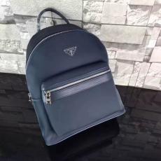 送料無料PRADA プラダ  セール BD807 バックパックコピー 販売バッグ