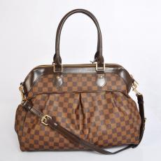 店長は推薦しますルイヴィトン   Louis Vuitton  N51998  ショルダーバッグ トートバッグスーパーコピーバッグ激安安全後払い販売専門店