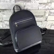 美品プラダ   PRADA  BD806 バックパックコピーブランド激安販売専門店