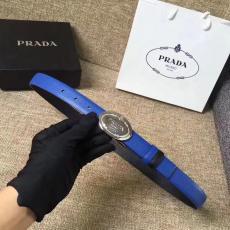 送料無料PRADA プラダ 特価  新入荷安い レディース激安販売ベルト専門店