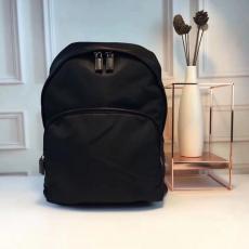 2018年新作PRADA プラダ  特価 0066 バックパックコピー 販売バッグ