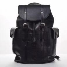 送料無料Supreme ルイヴィトン   Louis Vuitton  M41379 新入荷 メンズバックパックブランドコピー代引き可能