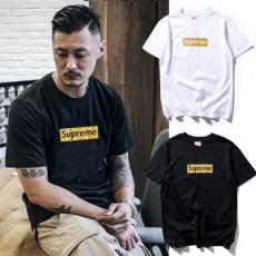 新作Supreme ルイヴィトン   Louis Vuitton   Tシャツ 激安 代引き口コミ