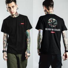 高評価 Supreme ルイヴィトン   Louis Vuitton   Tシャツ スーパーコピー激安販売