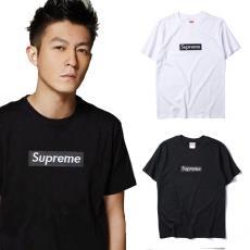 2018年新作Supreme ルイヴィトン   Louis Vuitton セール  Tシャツ ブランドコピー国内発送専門店