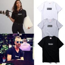 送料無料Supreme ルイヴィトン   Louis Vuitton   新入荷安いTシャツ 最高品質コピー