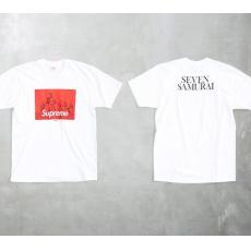 美品Louis Vuitton ルイヴィトン Supreme セール  Tシャツ レプリカ口コミ販売